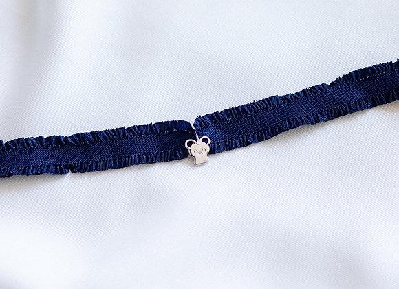 Bracelet Lien -MARINE