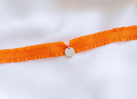 Bracelet Lien - CAPUCINE