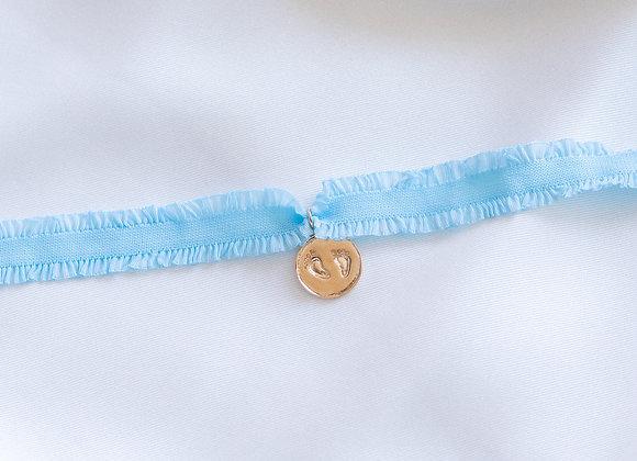 Bracelet Lien - HEPSYLONE
