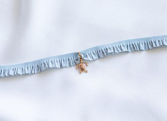 Bracelet Lien - HYDRANGEE