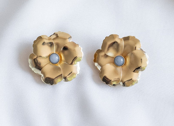 Boucles - CHARLIE