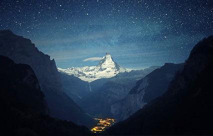 gory-alps-matterhorn-noch_edited.jpg
