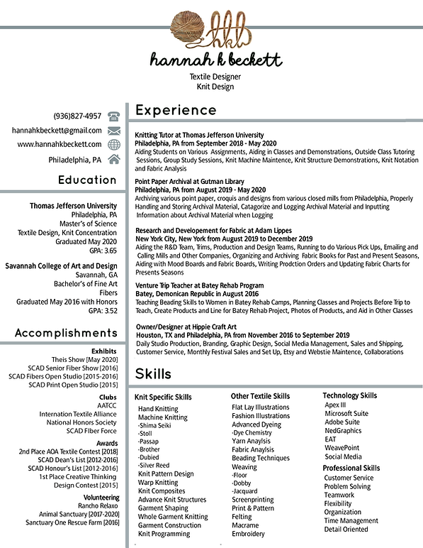 resume2020psd.png