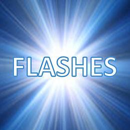 flashes.jpg