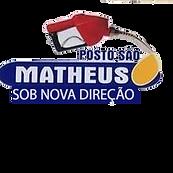 POSTO LOGO PROVISORIO.png