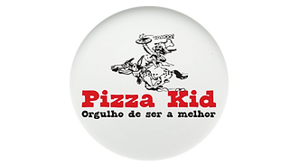 pizza kid .png