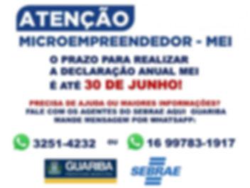 104400950_2558264581099653_2528818401186