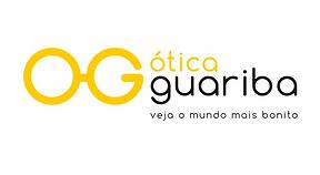 Ótica Guariba