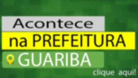 LOGO PREFEITURA SITE.jpg