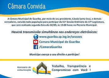 convite 51.jpg