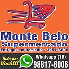 30697751_124500158403217_724510168647624