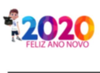FELIZ 2020.jpg