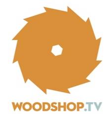 5_woodshop logo.png
