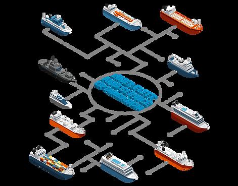 Fleet-optimizer.png