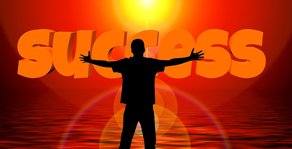 success-2709633_1280.jpg