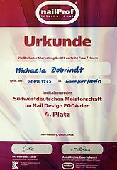 hpfixgal_urkunden_dsc_0604~2_17_01_2015_