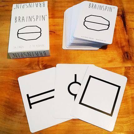 BrainSpinV3-table-1x1.jpg