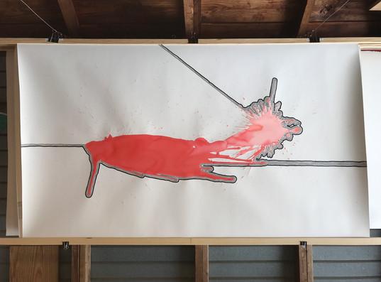 redpink-1.JPG