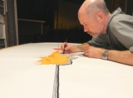 FA drawinglines.jpg