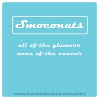 Smoconuts