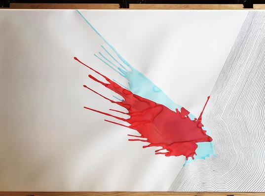 redblue-1.JPG