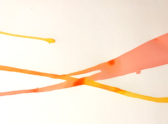mango wm detail.jpg