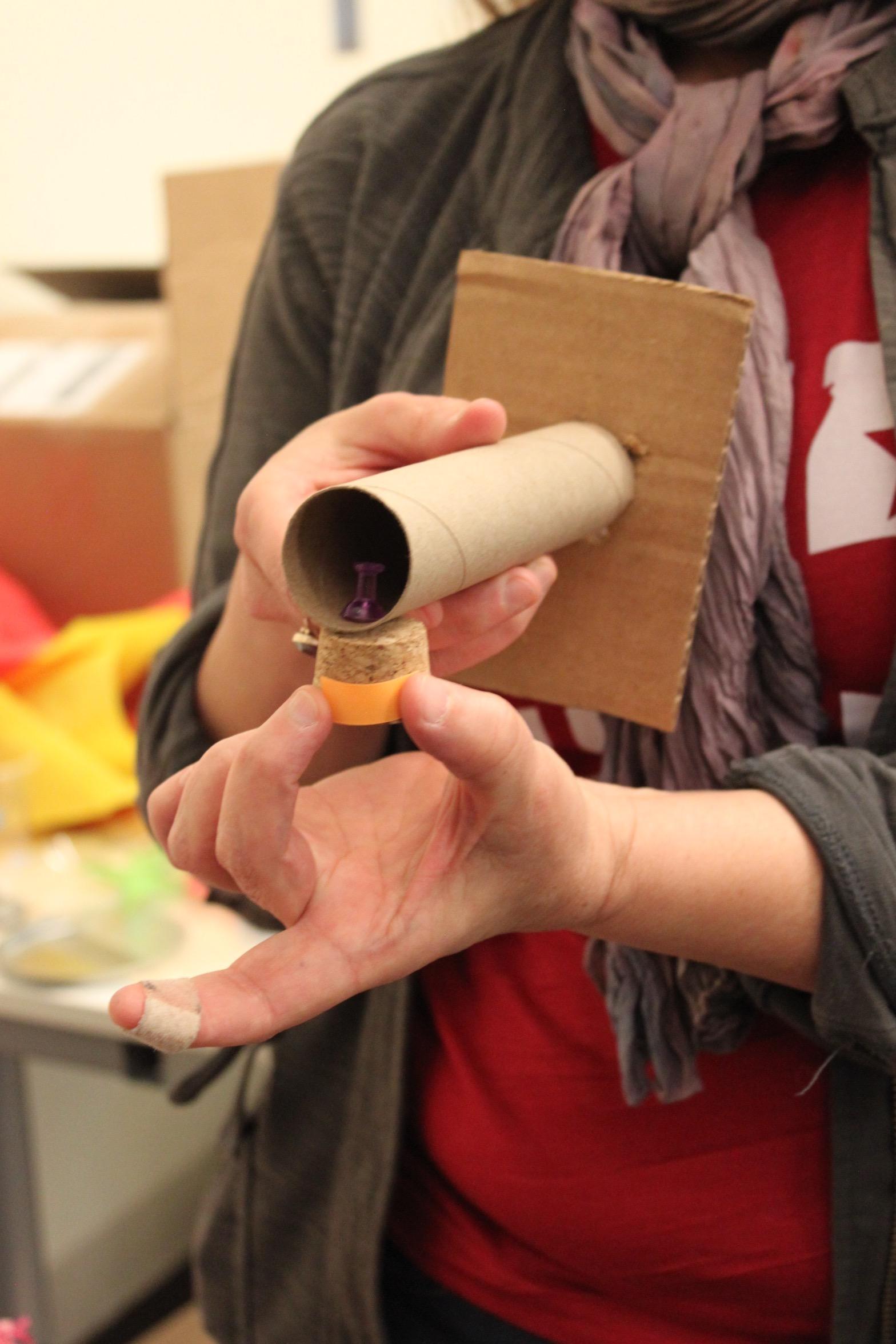 prototyping_LW131