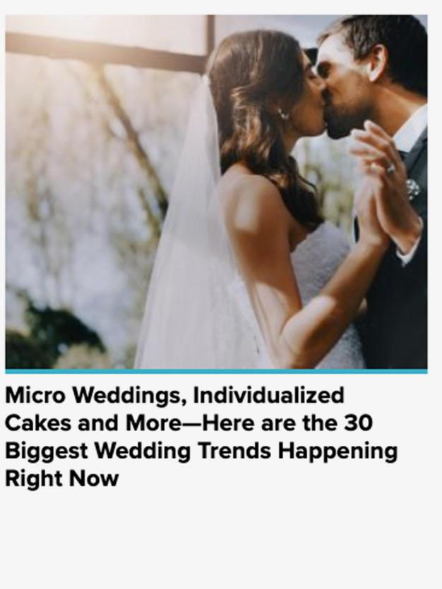 Zoom Wedding Parade Magazine3.jpg
