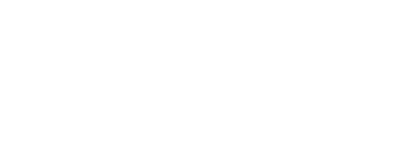 CPG_Raleigh_logo_1920x1080_black_backgro