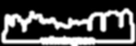 CPG_Wilmington_logo_1920x1080_black_back