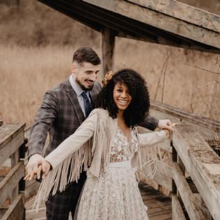 MARIAGE 2021 - MARIAGE MALIN