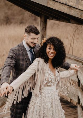 INSPIRATION MARIAGE - BRUNE PHOTOGRAPHIE