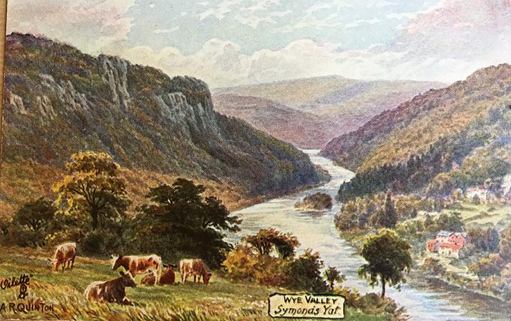 wye valley aonb.jpg