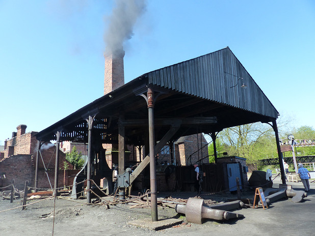black country living museum 2
