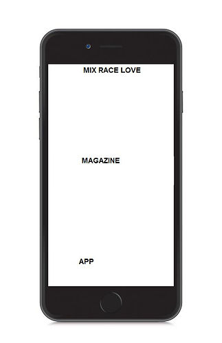 iphone-blank-screen-isolated-white-48733