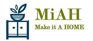 MiAH Logo.jpg