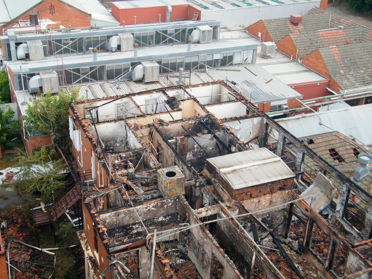 Mooroopna_Hospital_Fire_8.jpg