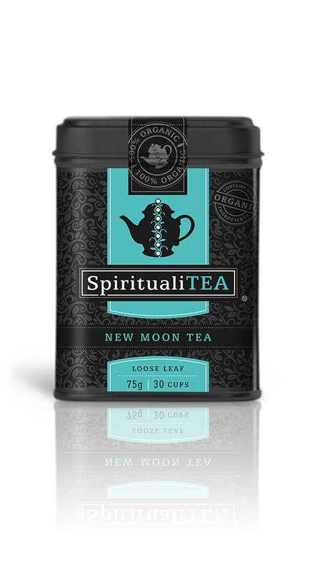 spiritualitea_packaging_2jpg