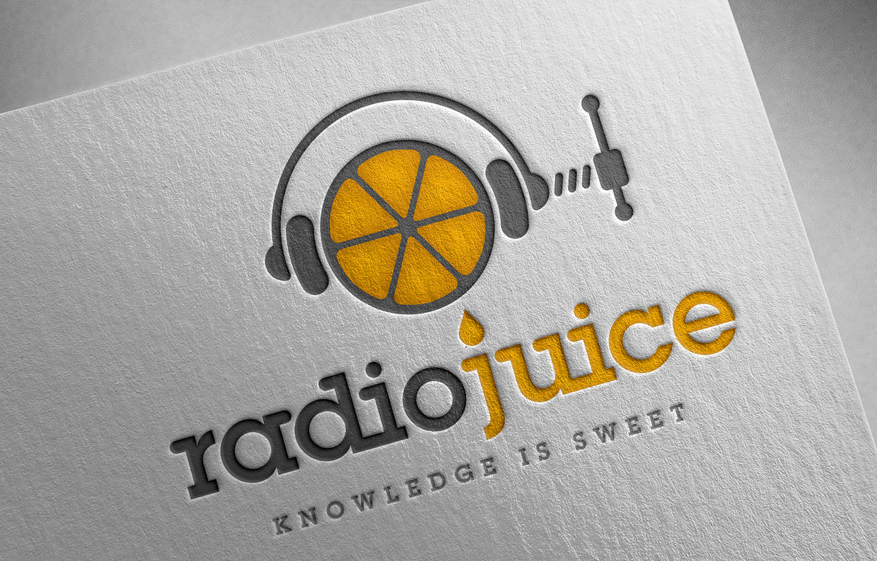 Radio_Juice_Branding_3.jpg