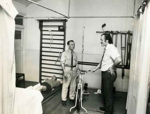 Mooroopna_Hospital_Physiotheraphy_1976.j