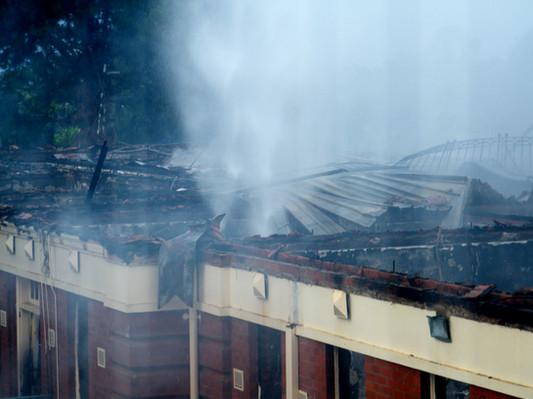 Mooroopna_Hospital_Fire_11.jpg