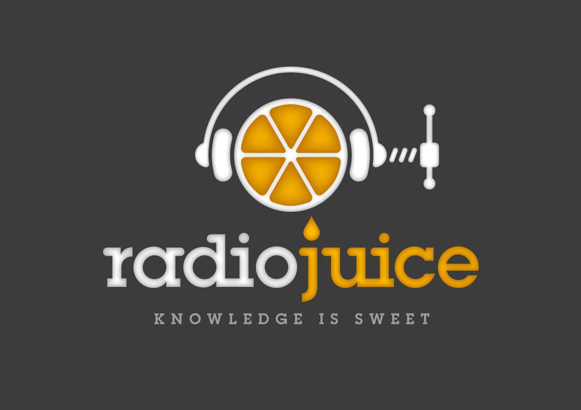 Radio_Juice_Branding_1.jpg