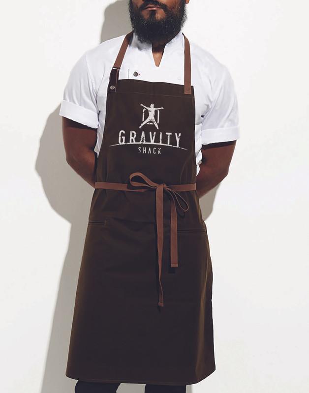 gravity_shack_branding_5jpg