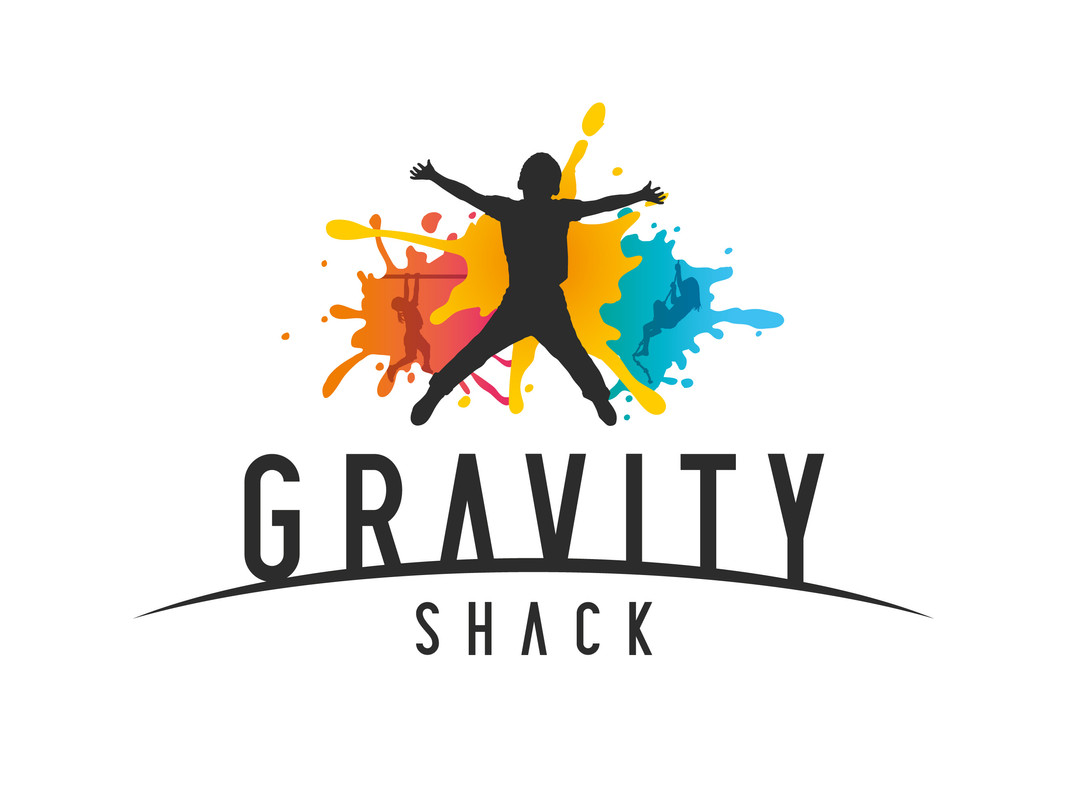 gravity_shack_branding_2jpg