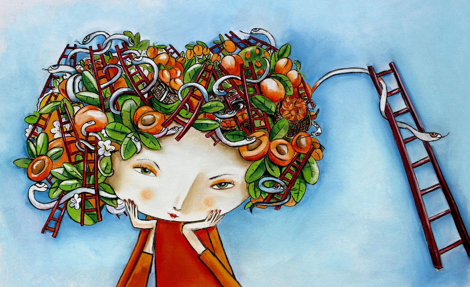 Snakes+Ladders_Apricot_Artwork.jpg