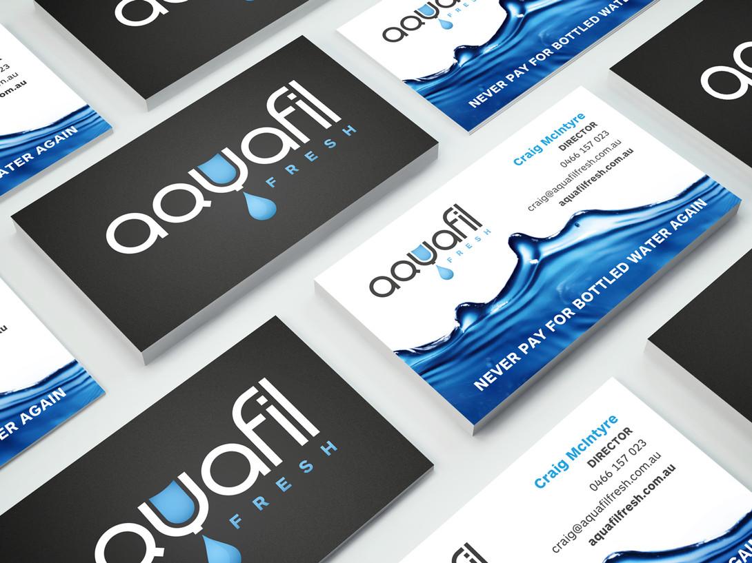 AquaFil_Branding_1.jpg