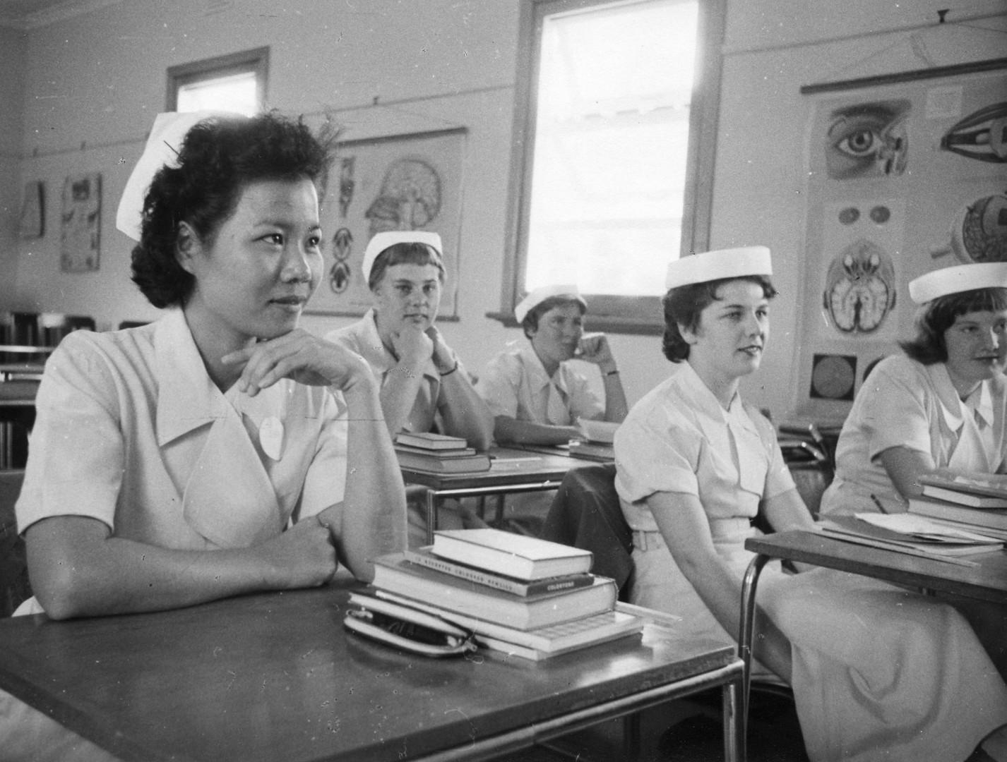 Mooroopna_Hospital_c1958.jpg