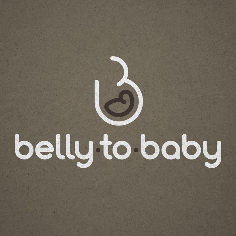 BellyToBaby_Branding_preview.jpg