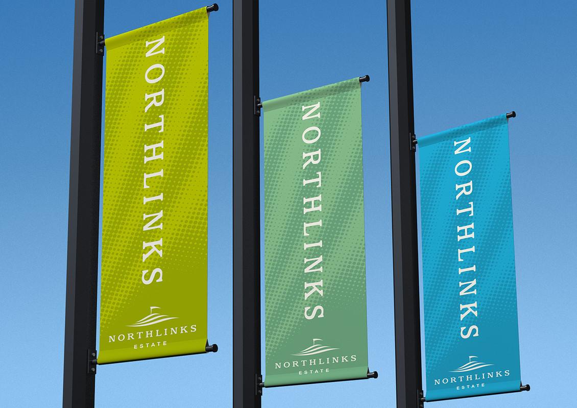 northlinks_branding_3jpg