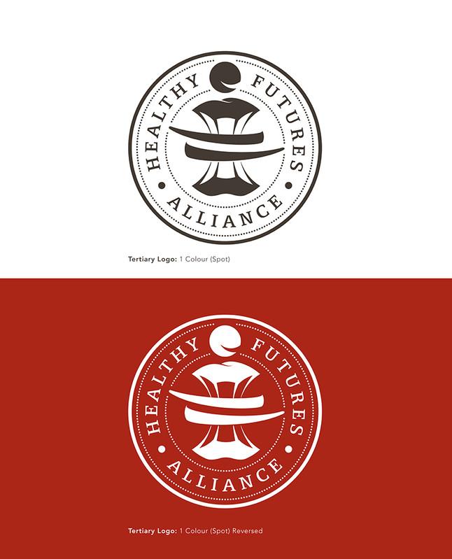 healthyfutures_branding_4jpg